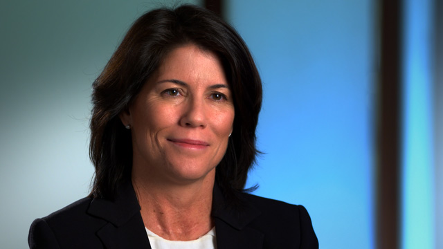 Tobacco Announcement by Helena Foulkes, President CVS/pharmacy
