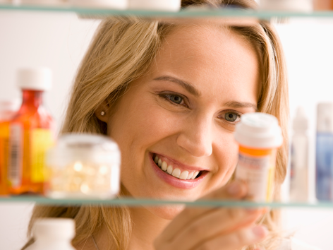 CVS Caremark members can choose to fill 90-day prescriptions by mail or in one of our retail pharmacies.