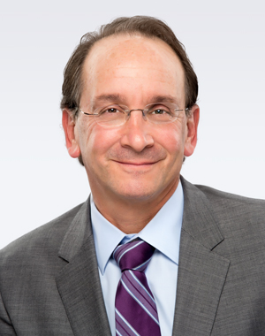 Dr. Alan Lotvin, Executive Vice President, Transformation, CVS Health