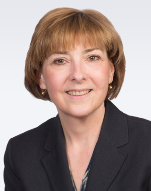 Colleen McIntosh, Senior Vice President, Corporate Secretary and Assistant General Counsel for CVS Health