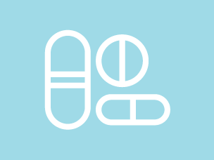 Our research suggests broader prescription drug coverage can improve outcomes and lower costs.