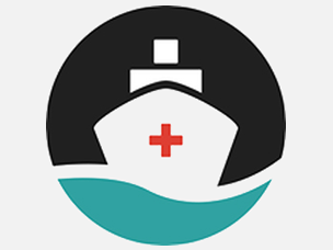 A profile of grant recipient The Floating Hospital.