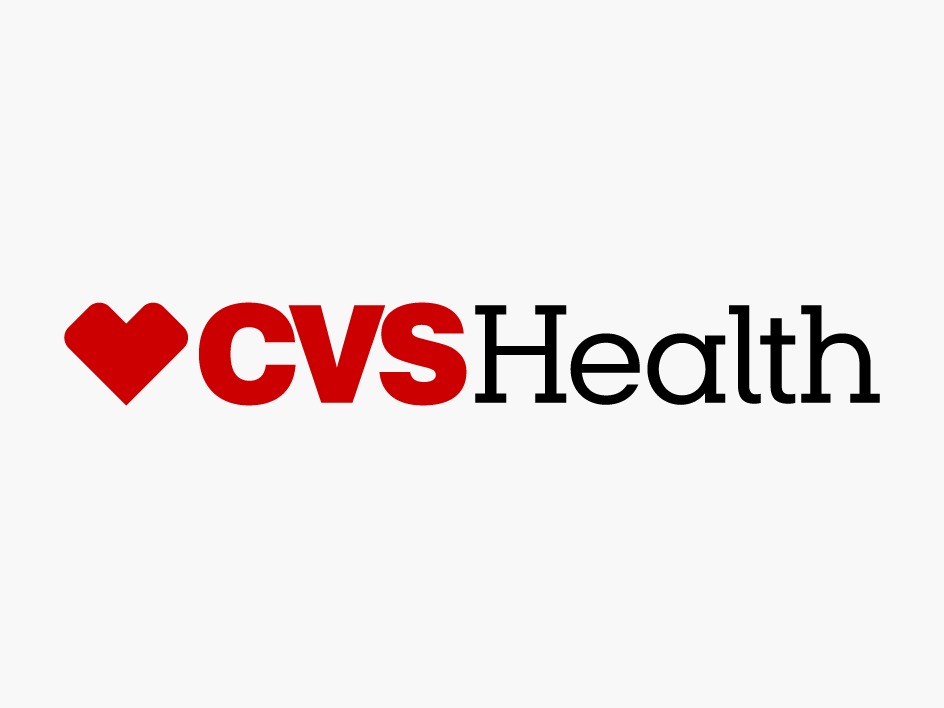 Renamed CVS Health in 2014, the company is focused on health care innovation.