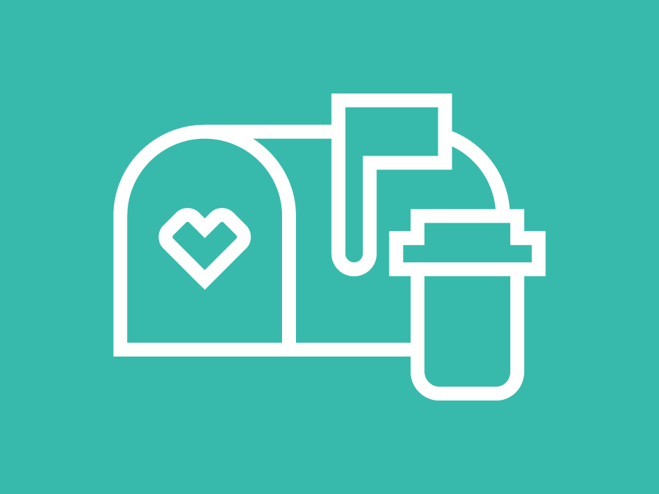 With Specialty Connect, patients with complex conditions can receive medications via mail or at CVS Pharmacy.