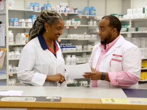 The CVS Health Employee relief fund provides financial assistance to colleagues facing unforeseen challenges.