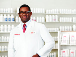 Maximizing pharmacists' roles on health care teams can improve access to and quality of care.