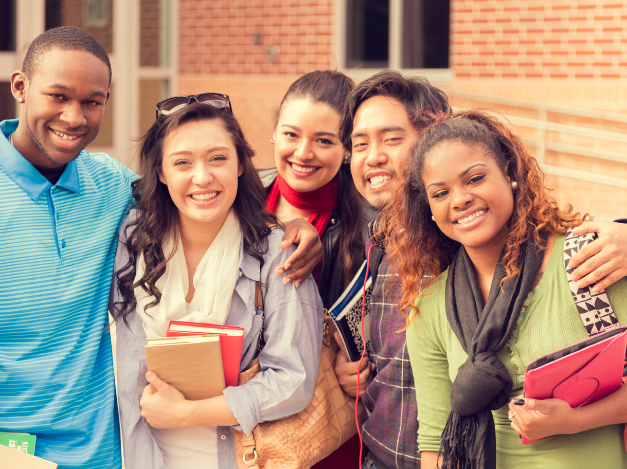 Truth Initiative® and the CVS Health Foundation have partnered to support historically black colleges and universities.