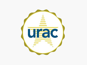 CVS Caremark has received URAC accreditation in five distinct areas of pharmacy.