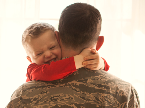 We understand the unique skills and qualities veterans bring to the job, and encourage them to apply with CVS Health.