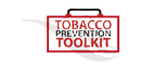 CVS Health Standford Tobacco Toolkit