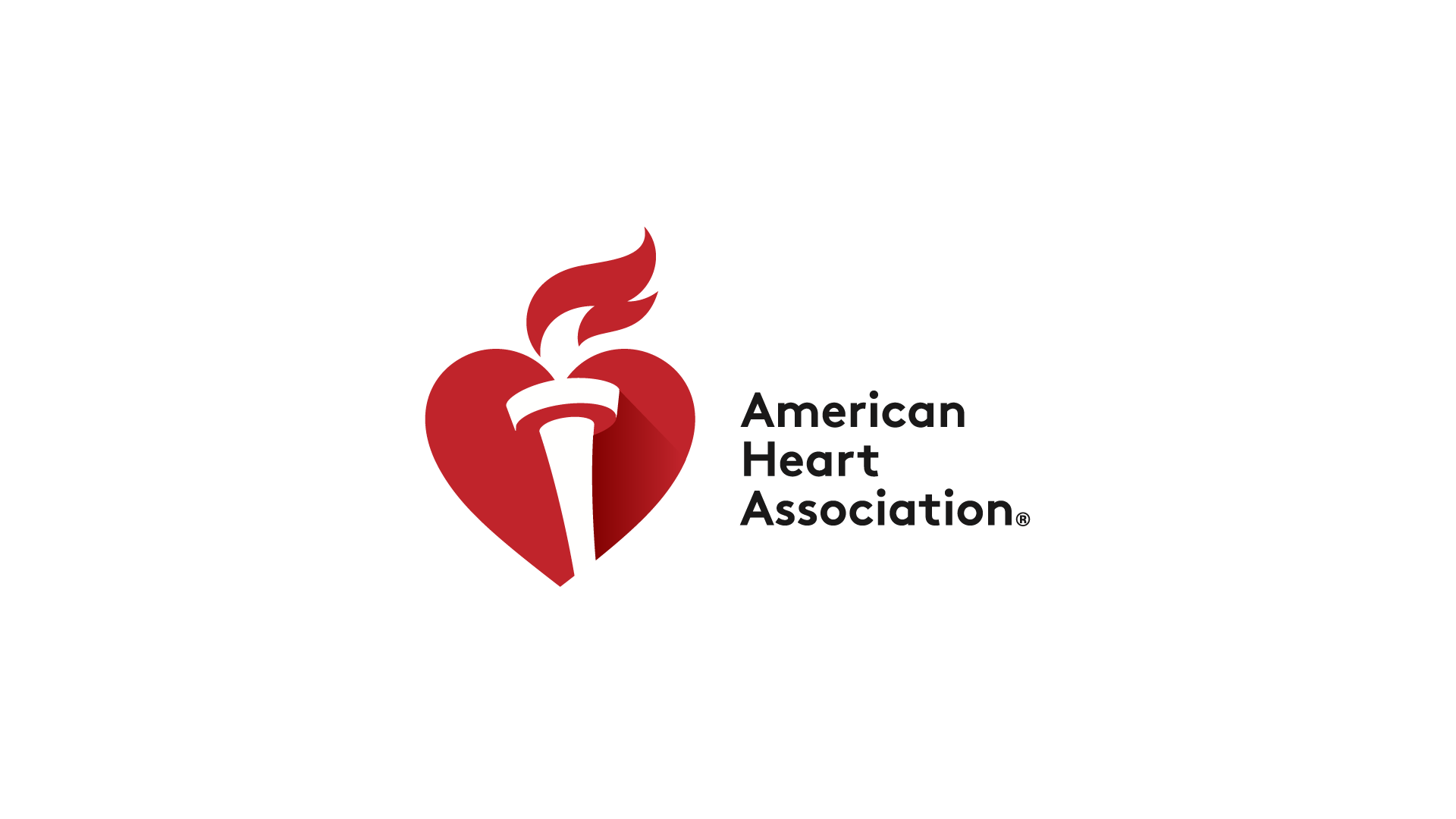 Logo of the American Heart Association