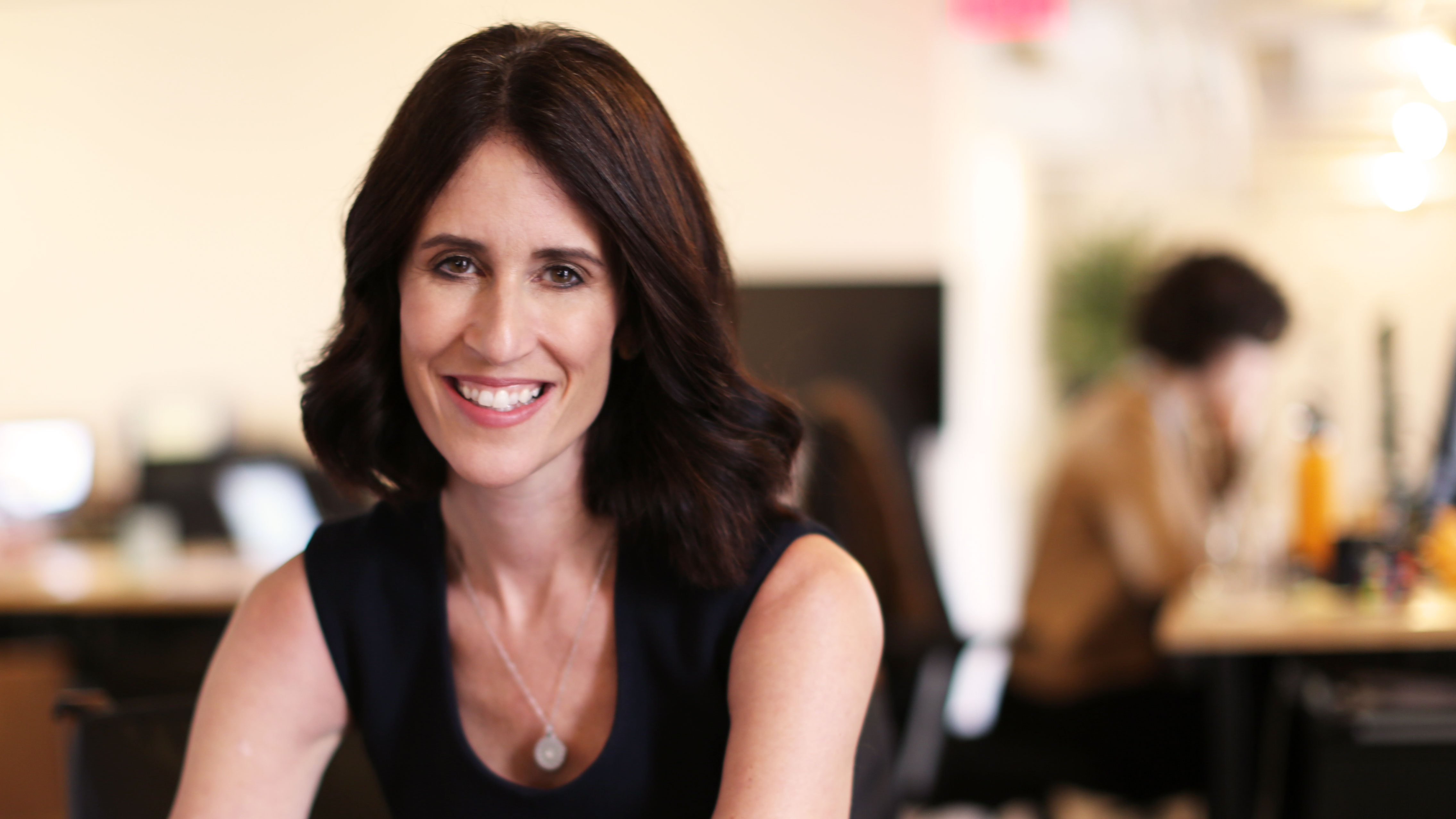 CVS Health names Michelle Peluso as first-ever Chief Customer Officer