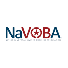 National Veteran Owned Business Association