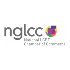 The National Gay and Lesbian Chamber of Commerce