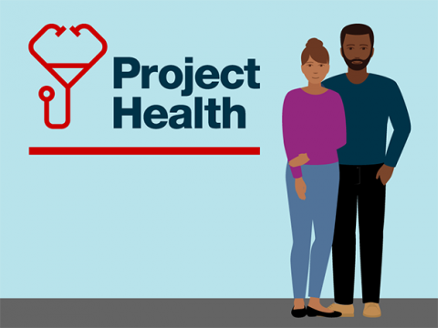 Project Health Free Health Screenings at CVS Pharmacy locations nationwide