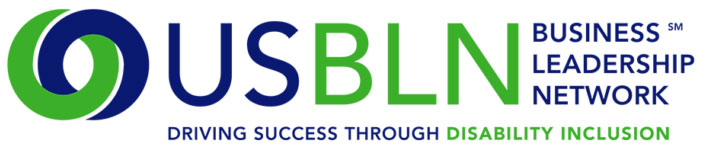 US Business Leadership Network - Disability Supplier Diversity Program