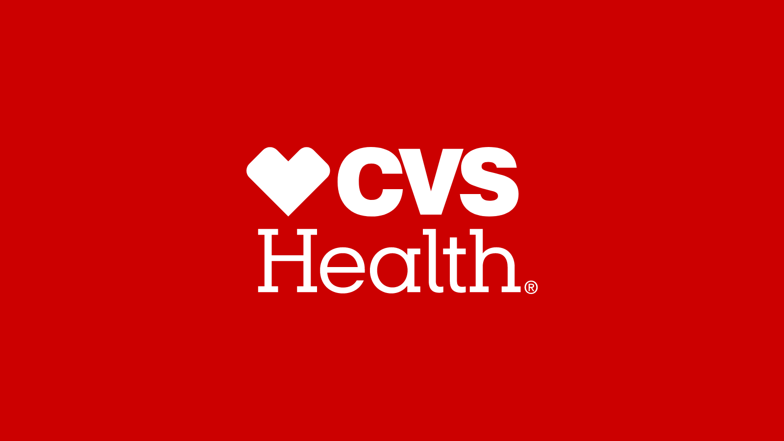 CVS Health Helps Americans Return to Worksites and Campuses with Comprehensive COVID-19 Testing Solution
